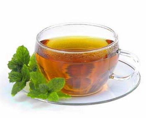 Влияет ли зеленый чай на потенцию у мужчин