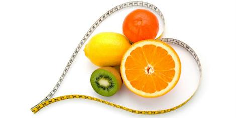 Az immunrendszer erősítés az egészségmegőrzés alapja