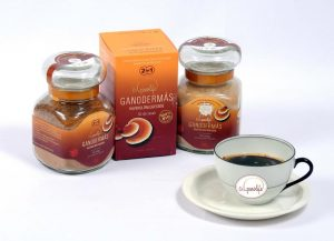 ganoderma-kave-2