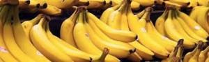 Miért is lett a legnépszerűbb gyümölcs a banán?