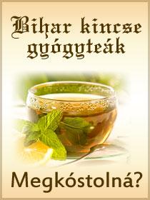 bihar-kincse banner