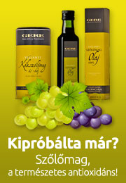 gere-banner-180x240
